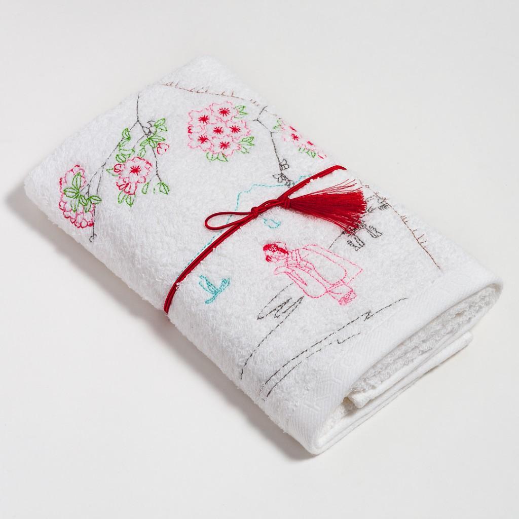 towel3_2-3946